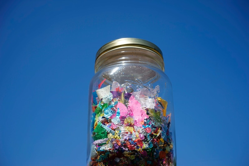 How To Make A Memory Jar 9 Ideas To Try Cake Blog